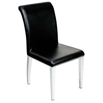 Febland Group Ltd Kirkland Dining Chair