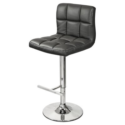 Febland Group Ltd Adjustable Bar Stool