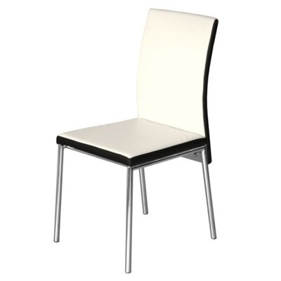 Febland Group Ltd Scirocco Dining Chair