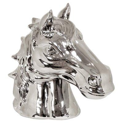 Home Essence Horse Head