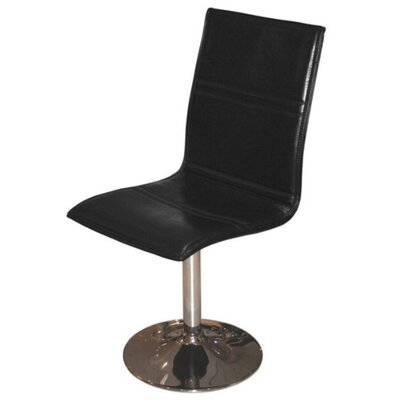 Febland Group Ltd Dining chair