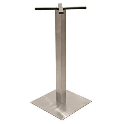 Febland Group Ltd Table Base
