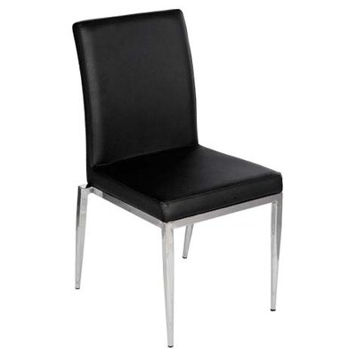 Febland Group Ltd Dining chair
