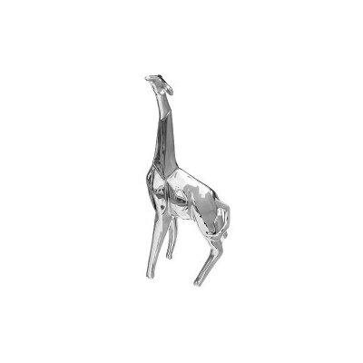 Febland Group Ltd Giraffe Figure