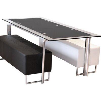 Febland Group Ltd Signature Extendable Table