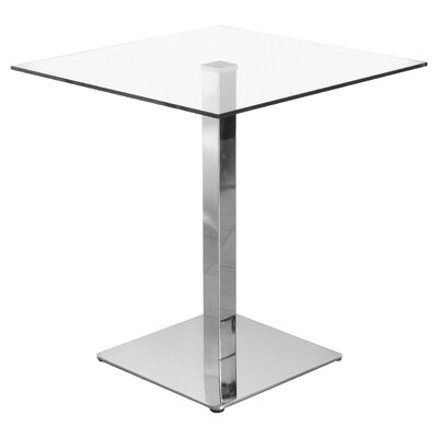 Febland Group Ltd Signature Bar Table