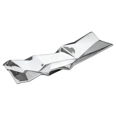 Febland Group Ltd Angle Tray