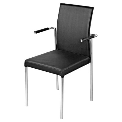 Febland Group Ltd Skeeter Dining Chair