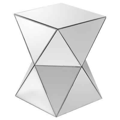 Febland Group Ltd Piana Side Table