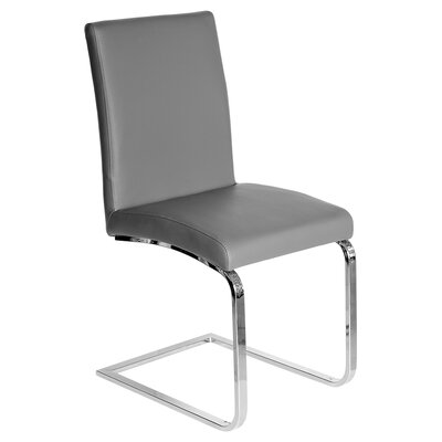Febland Group Ltd Sprung Cantilever Chair