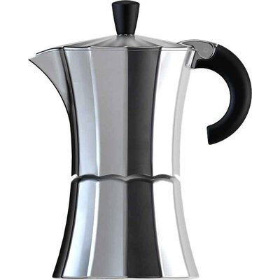 Gnali & Zani Espressokanne Morosina