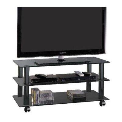Ciatti Poker TV Stand