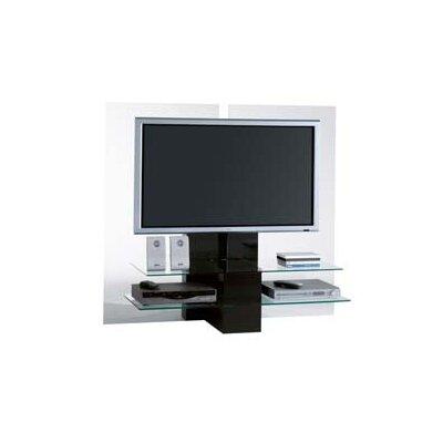 Ciatti Zero TV Stand