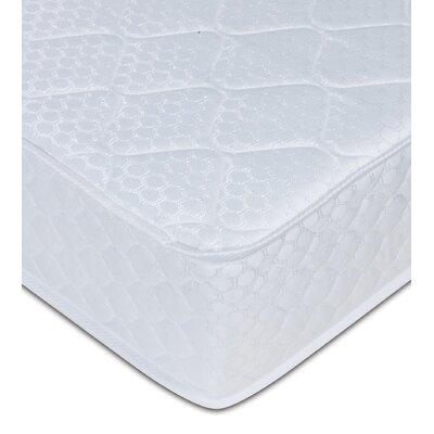 Breasley Consumer Postureform Supreme Reflex Foam Mattress