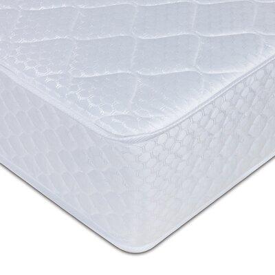 Breasley Consumer Postureform Extra Firm Reflex Foam Mattress
