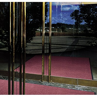 Design by AKRO Prelude Doormat