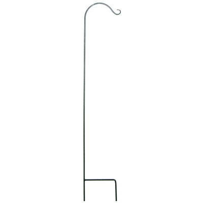 """Shepherd Hook (Set of 6) Size: 0.5"""" H x 12"""" W x 70"""" D"""