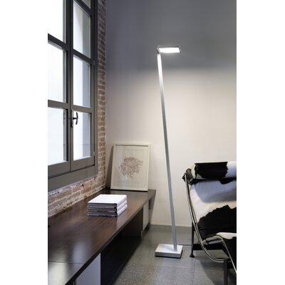 House Additions Ace 190cm Floor Lamp