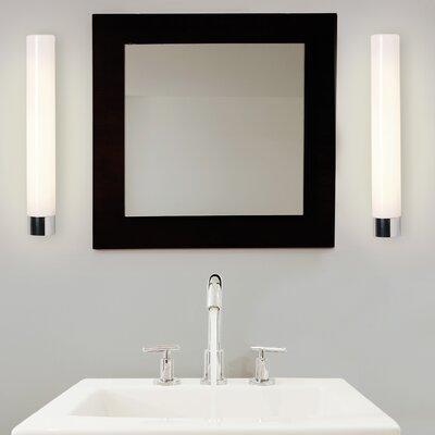House Additions Dresde on 1 Light Bath Bar