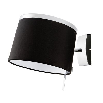 House Additions Virginia Swing Arm Wall Light