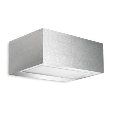 House Additions Nemesis Flush Light