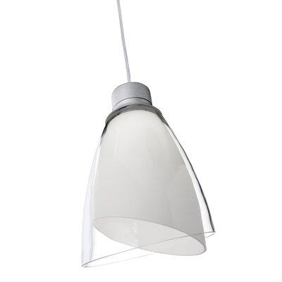 Grok 1 Light Mini Pendant