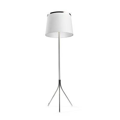 Grok Leila 175cm Tripod Floor Lamp