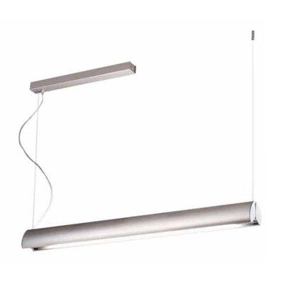 Grok 1 Light Pendant