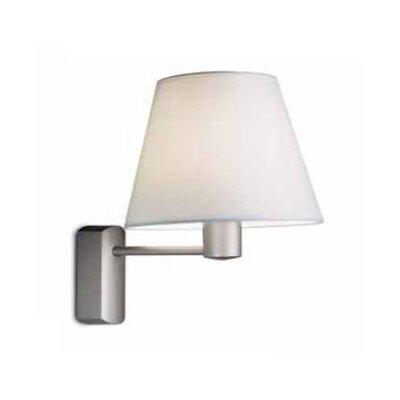 Grok Hotels 1 Light Semi-Flush Light
