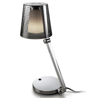 Grok Emy 57cm Table Lamp