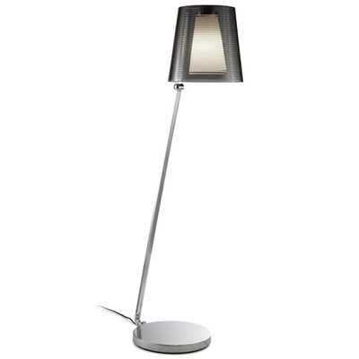 Grok Emy 148cm Reading Floor Lamp