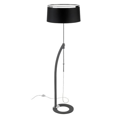 House Additions Virginia 170cm Floor Lamp
