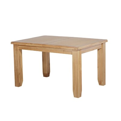 Cozy Bay Oakland Extendable Dining Table