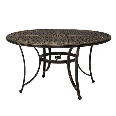 Cozy Bay Casa Dining Table