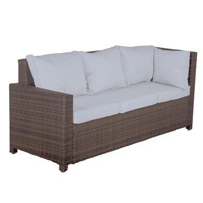 Cozy Bay Hawaii Sofa