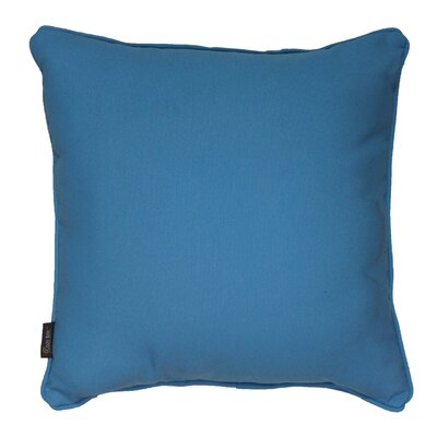 Cozy Bay Scatter Cushion
