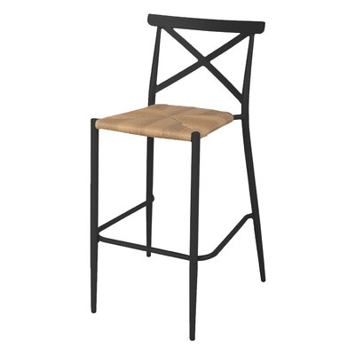 Cozy Bay Milos Dining Chair