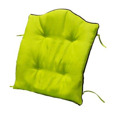 Cozy Bay Casa Scatter Cushion