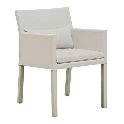 Cozy Bay Verona Arm Chair with Cushion