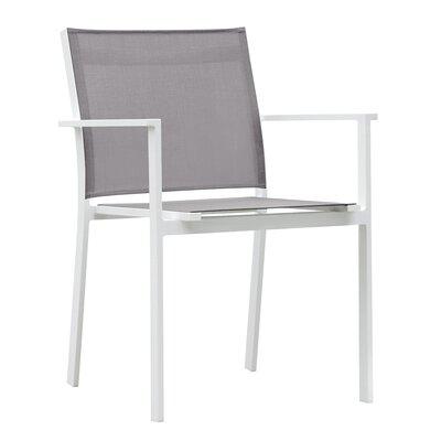 Cozy Bay Verona Dining Arm Chair
