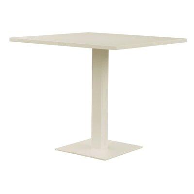 Cozy Bay Verona Side Table