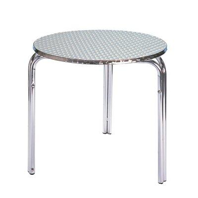 Cozy Bay Table