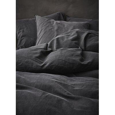 Essenza Bettwäsche-Set Guy aus 100% Baumwolle