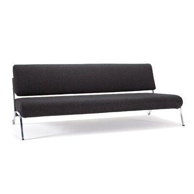 Innovation 2-Sitzer Schlafsofa Debonair