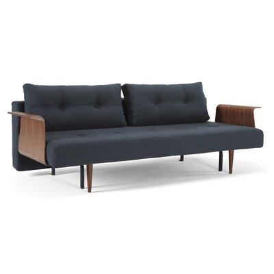 Innovation 3-Sitzer Schlafsofa Recast