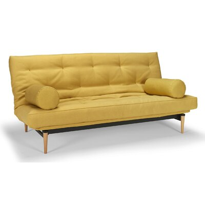 Innovation Futonsofa Colpus