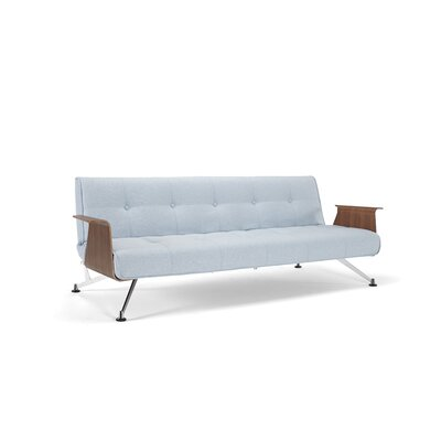 Innovation 3-Sitzer Schlafsofa Clubber