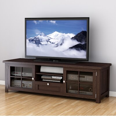 "Flora 63.5"" TV Stand"