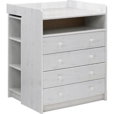 Homestead Living Tot to Teen Changing Unit