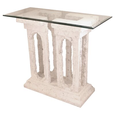 Home Essence Cadence Tower Console Table